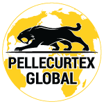 Pelle Curtex Global